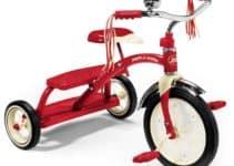 triciclo Big Flyer